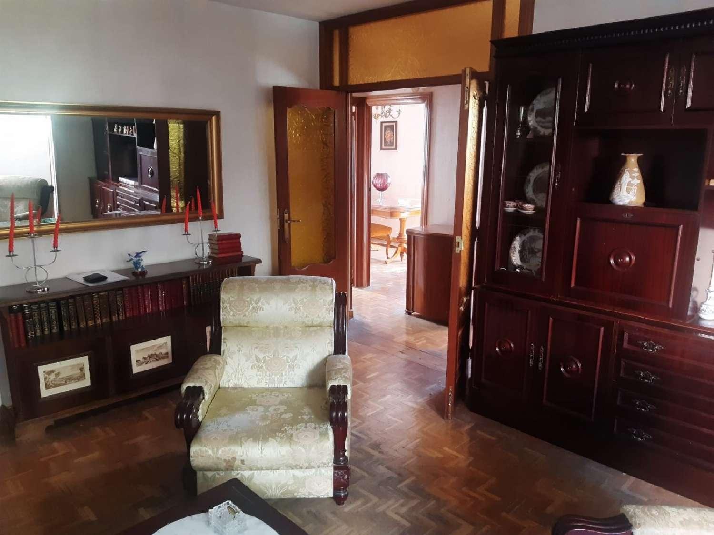 carabanchel-carabanchel alto y pau madrid piso foto 4648704
