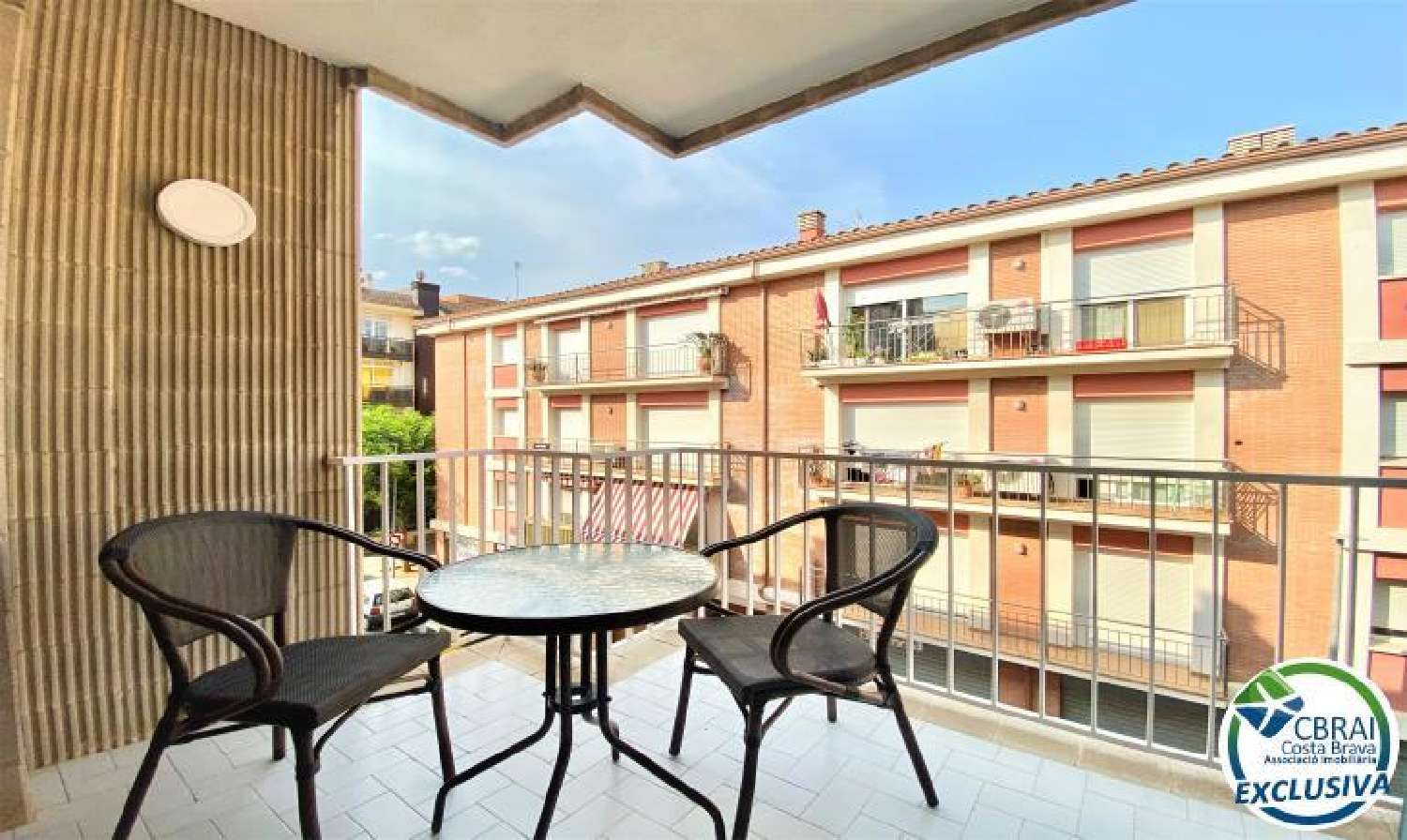 roses girona appartement foto 4644834