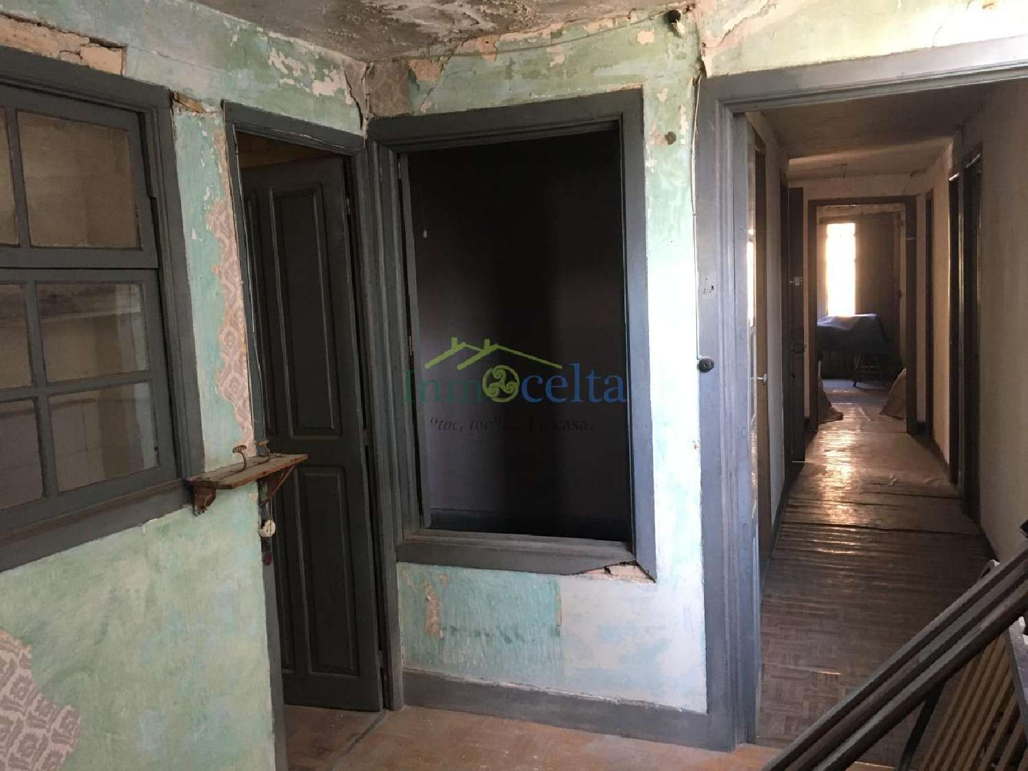 se ourense appartement foto 4649384