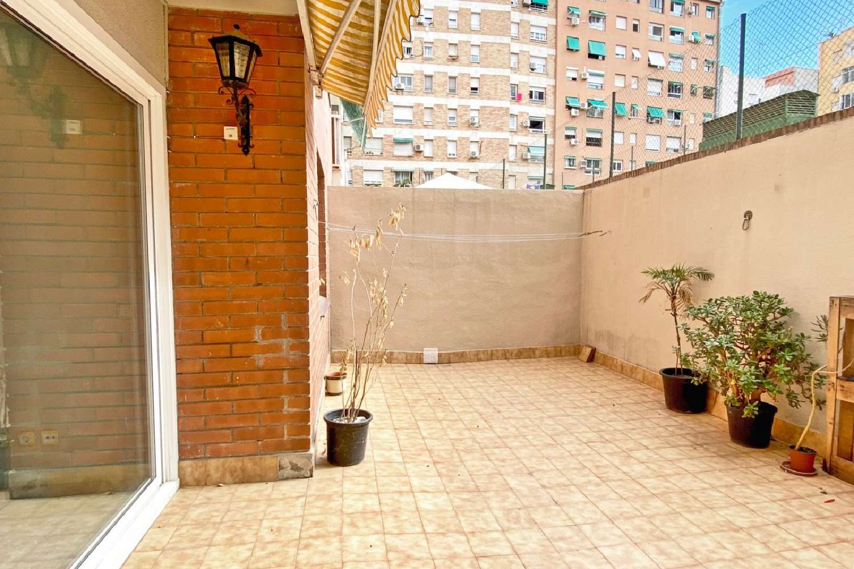 sant martí-el parc i la llacuna barcelona piso foto 4645784