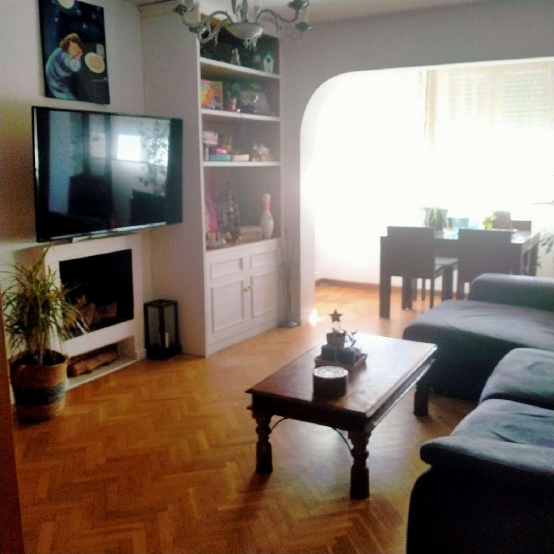carabanchel-carabanchel alto y pau madrid piso foto 4648703