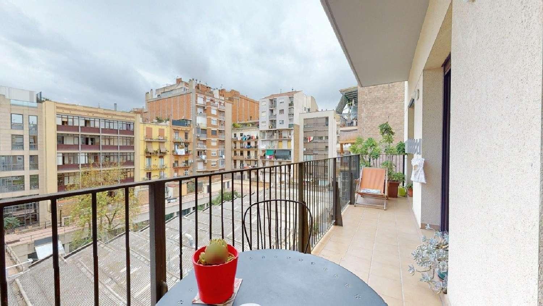 eixample-dreta de l'eixample 08009 barcelona piso foto 4647818