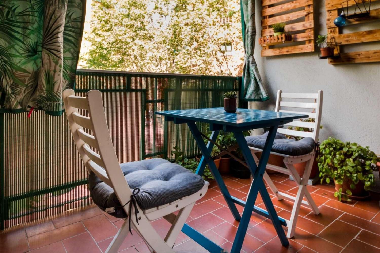 sant andreu-navas barcelona piso foto 4648681