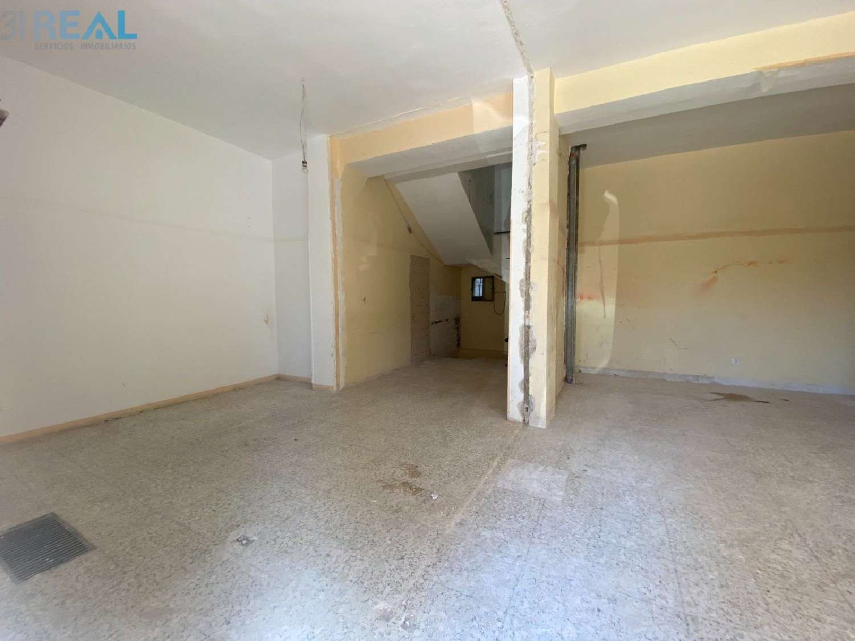 fuencarral-fuentelarreina madrid piso foto 4643944