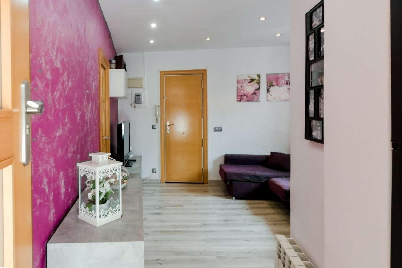 nou barris-prosperitat barcelona piso foto 4646249