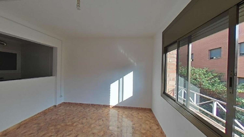 nou barris-la guineueta barcelona planta baja foto 4656518