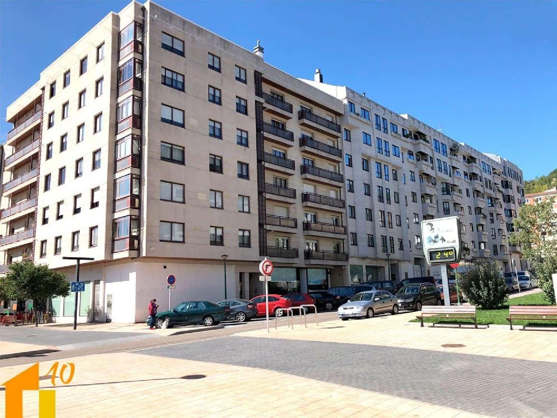 burgos centro 09005 burgos piso foto 4658038