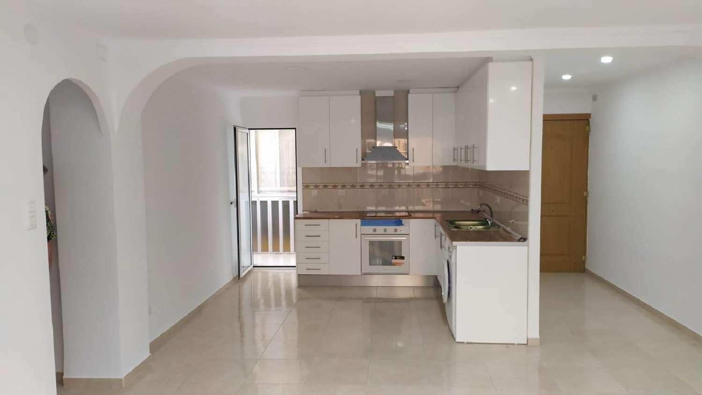 l'olivereta nou moles valencia piso foto 4658663
