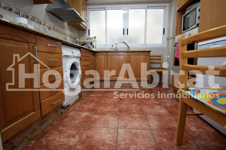 l'olivereta nou moles valencia piso foto 4654402