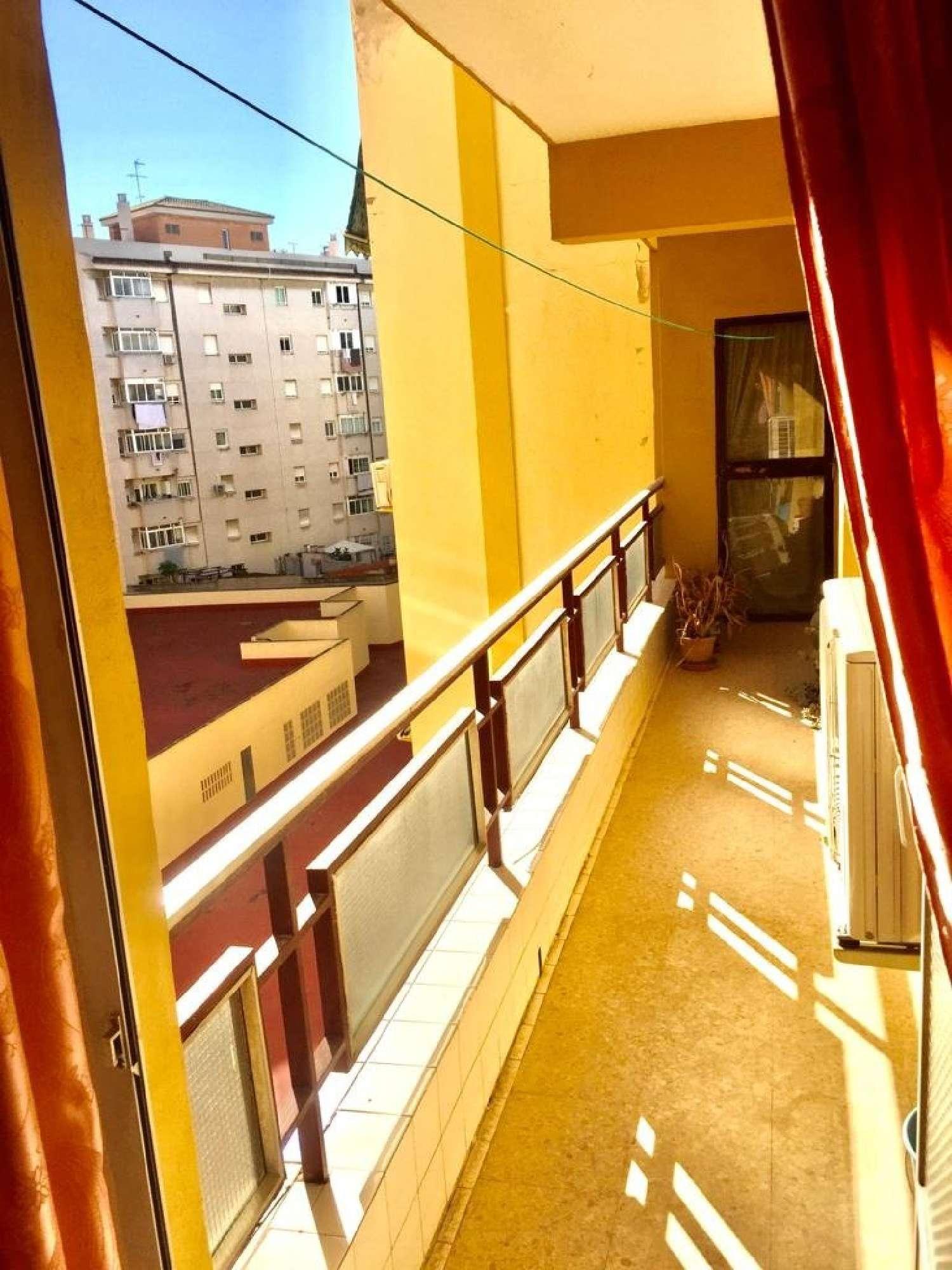 l'olivereta soternes valencia piso foto 4658664