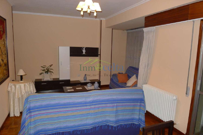 a burata ourense appartement foto 4656705