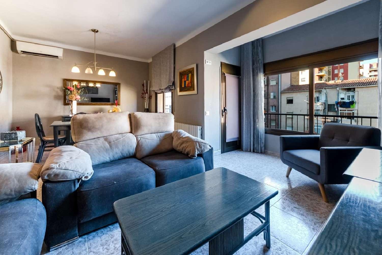 sant andreu-la sagrera barcelona piso foto 4645788