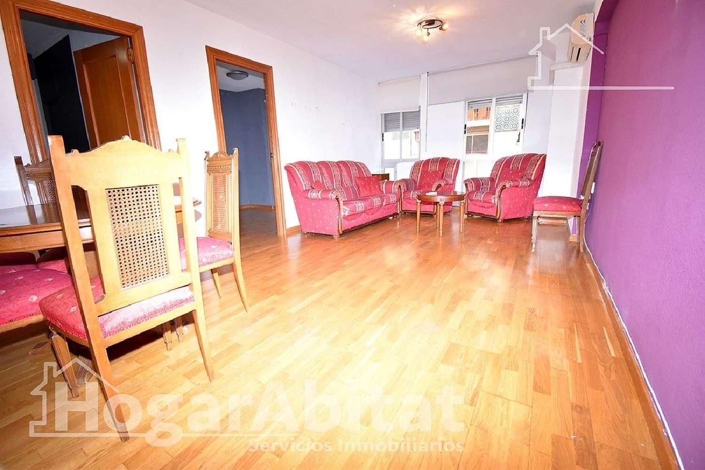 l'olivereta nou moles valencia piso foto 4654496
