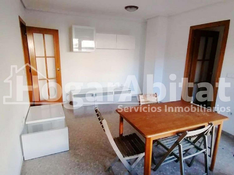 l'olivereta nou moles valencia piso foto 4654053