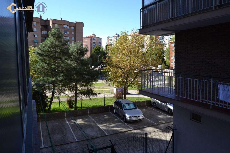 carabanchel-carabanchel alto y pau madrid piso foto 4652339