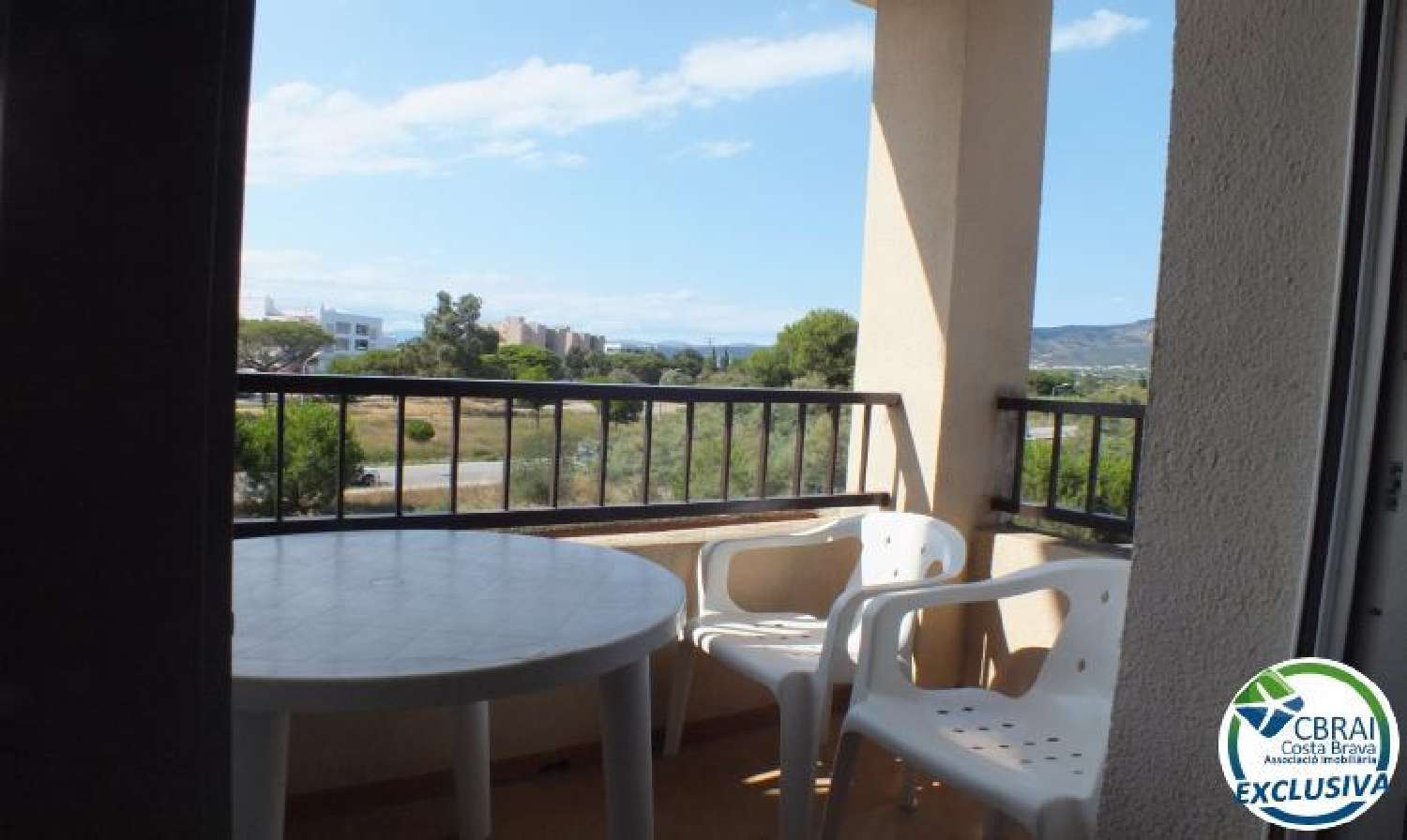roses girona appartement foto 4645940
