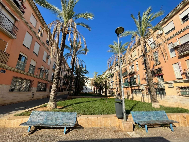 ciutat vella la xerea valencia piso foto 4659802
