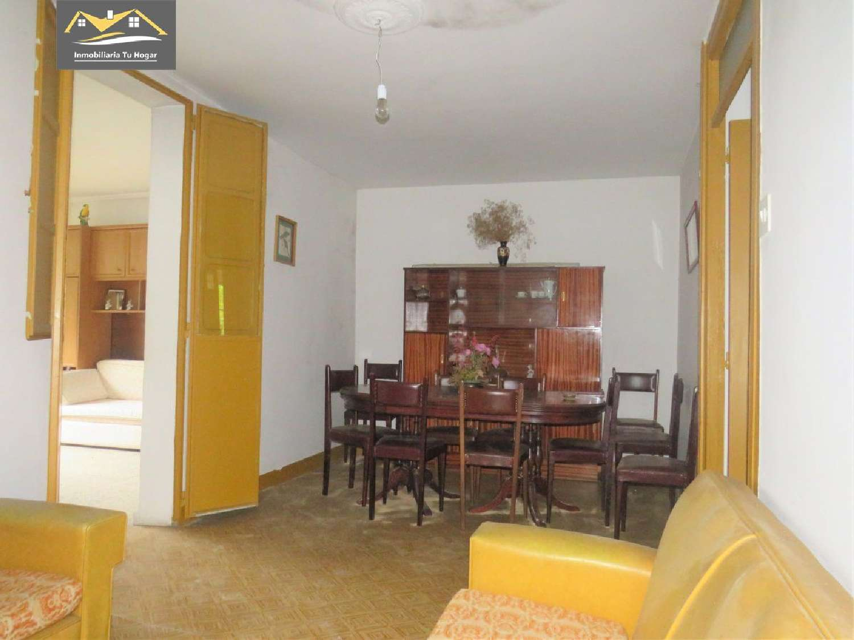fechos ourense huis foto 4656781