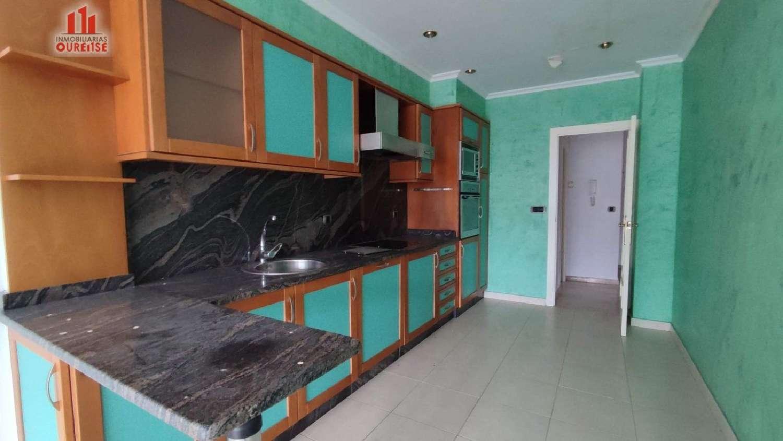 allariz ourense appartement foto 4645913