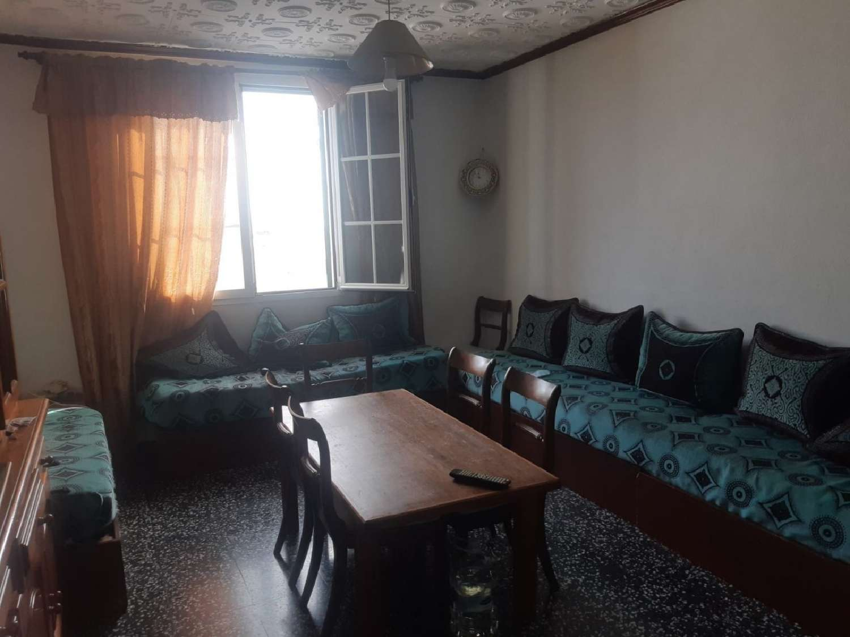 alaior menorca appartement foto 4660832
