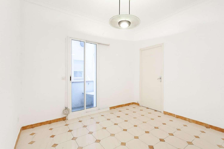 sant martí-besòs-maresme barcelona piso foto 4645798