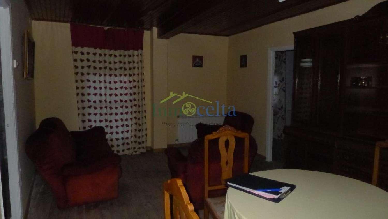 coles ourense huis foto 4649387