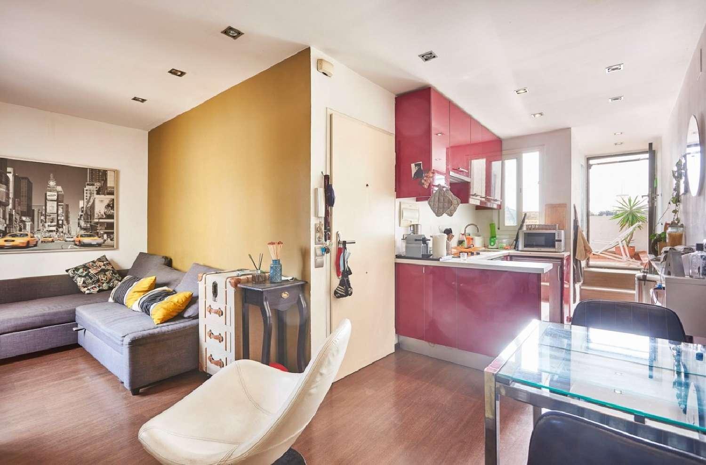 sants-montjuïc-hostafrancs barcelona piso foto 4647600