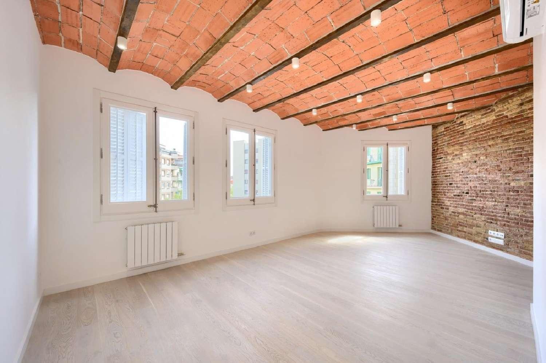 gràcia-camp d'en grassot-gràcia nova barcelona piso foto 4652093