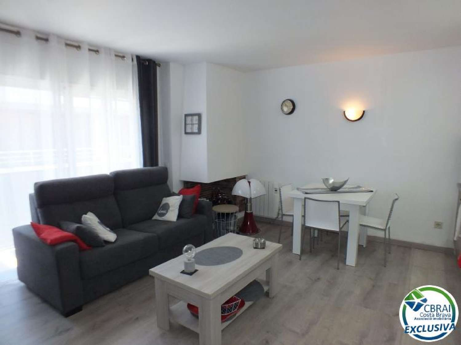roses girona appartement foto 4645945