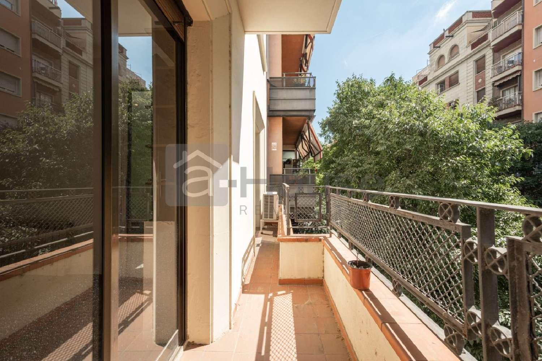 gràcia-camp d'en grassot-gràcia nova barcelona piso foto 4653723