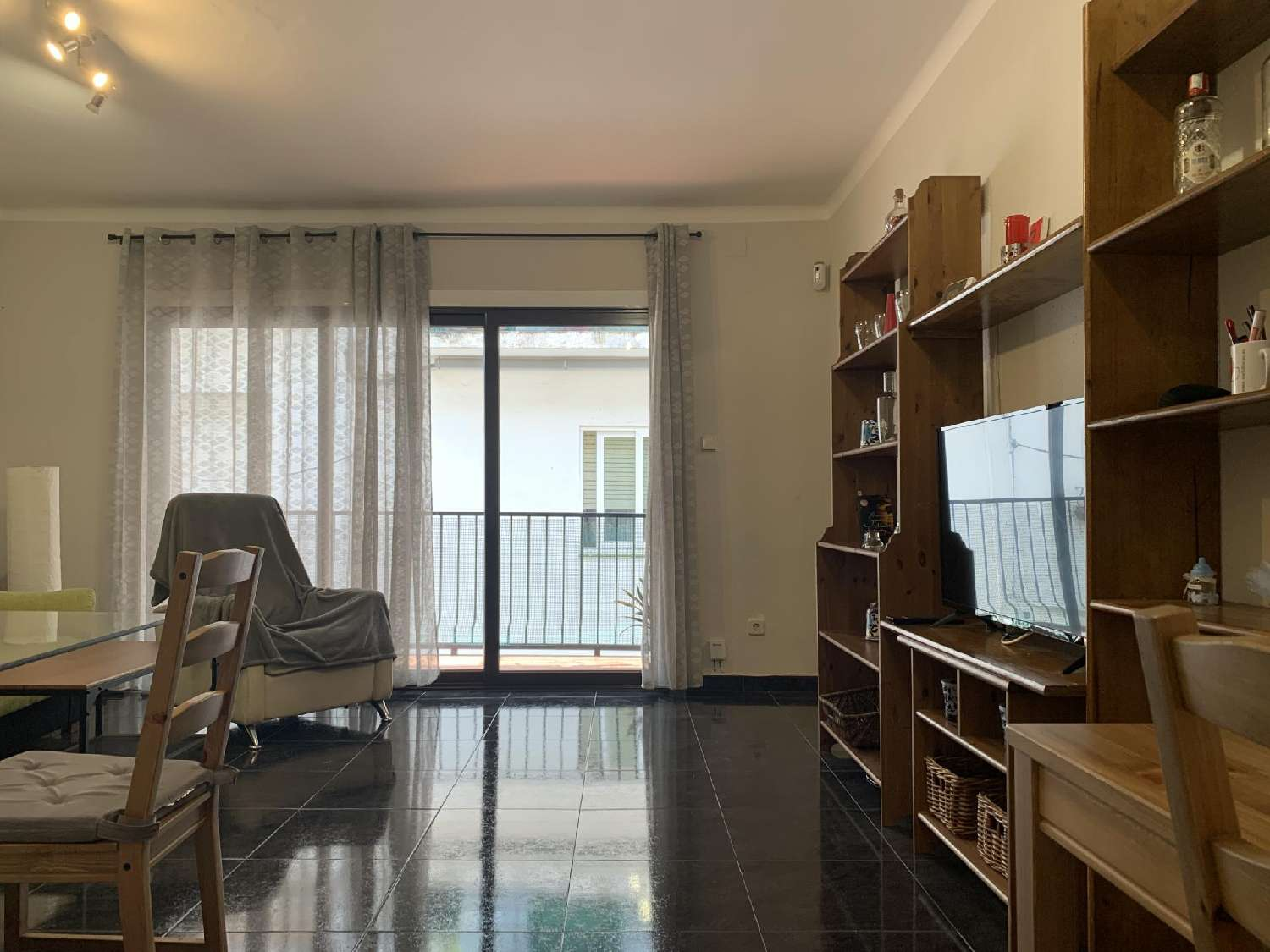 roses girona appartement foto 4652506
