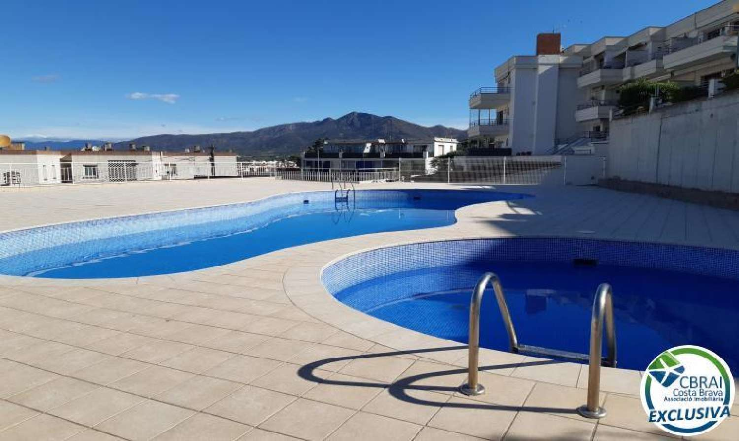 roses girona appartement foto 4645944