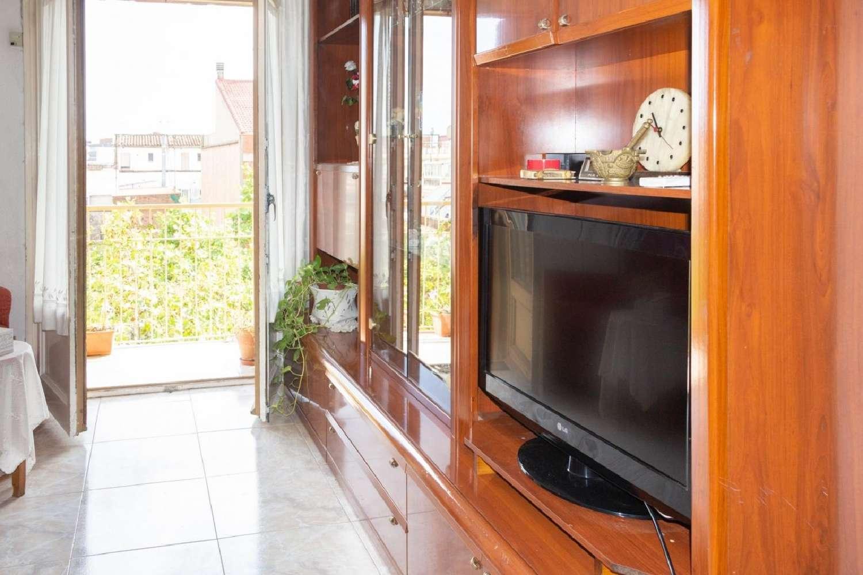 nou barris-prosperitat barcelona piso foto 4652089