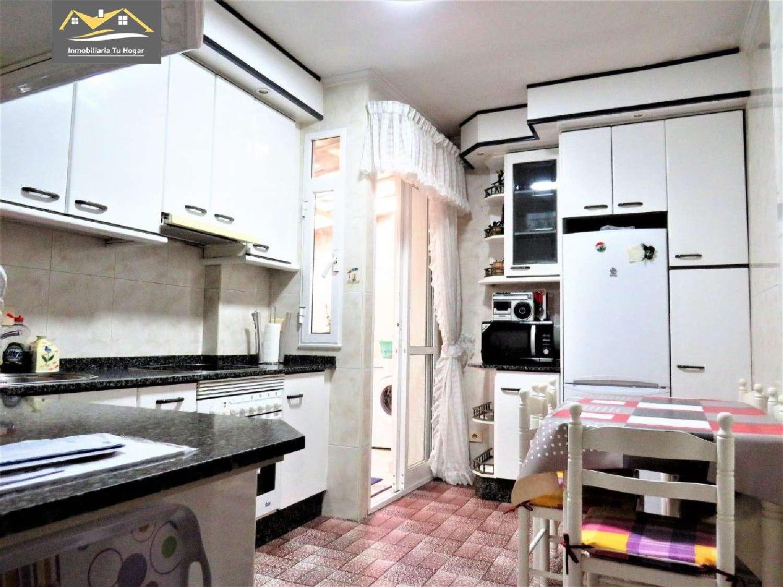 a burata ourense appartement foto 4656760