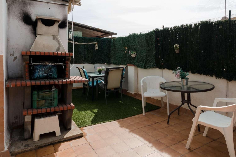 nou barris-prosperitat barcelona piso foto 4649614