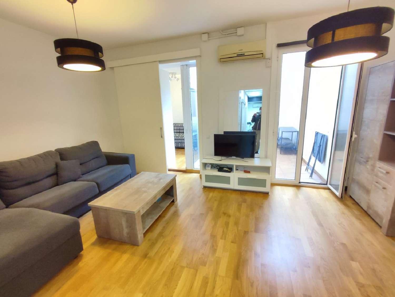 gràcia-camp d'en grassot-gràcia nova barcelona piso foto 4651340