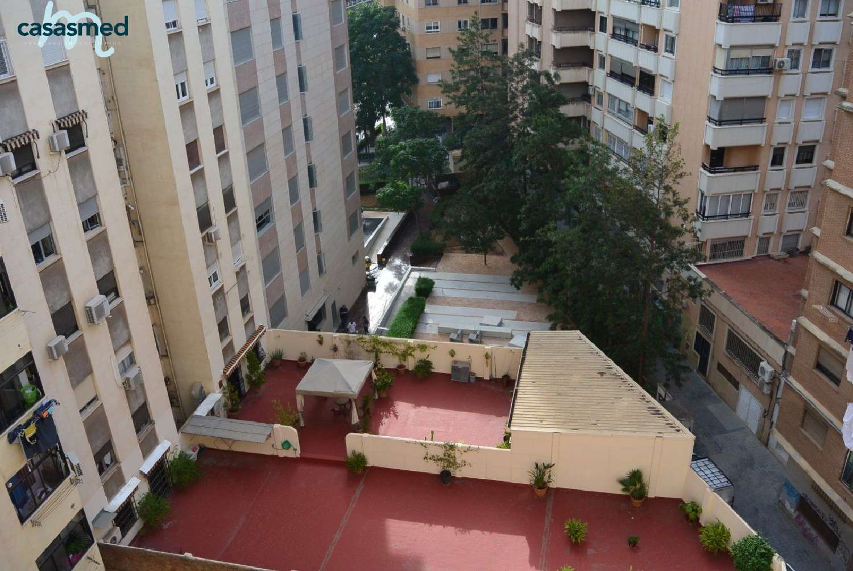 la saida trinitat valencia piso foto 4648417