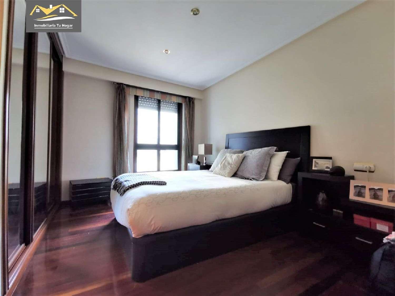 rio ourense appartement foto 4656757