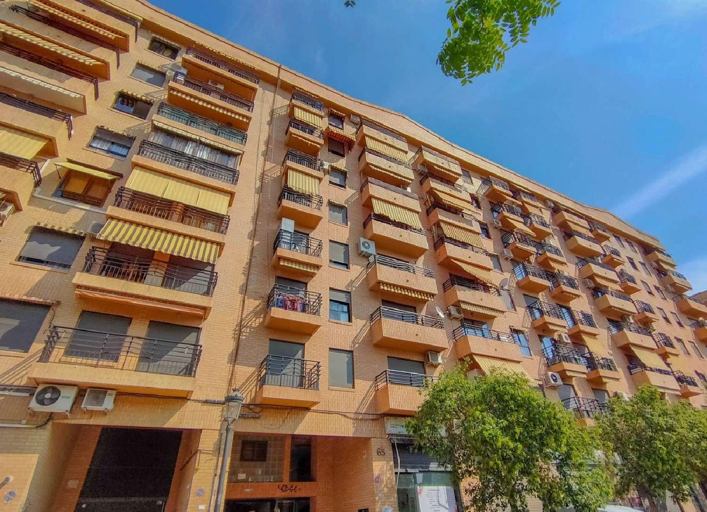 castellar-oliveral valencia piso foto 4648197