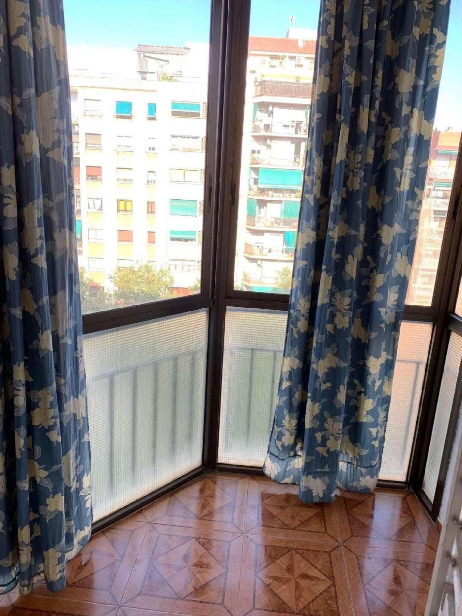 sant andreu-la sagrera barcelona piso foto 4649240