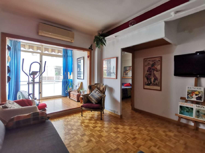 sants-montjuïc-hostafrancs barcelona piso foto 4649234