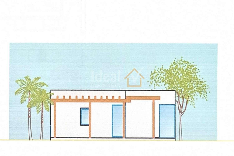 palm mar tenerife villa foto 4657608