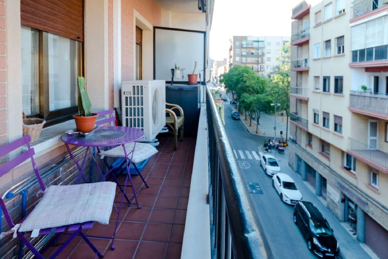 sant andreu-navas barcelona piso foto 4649607