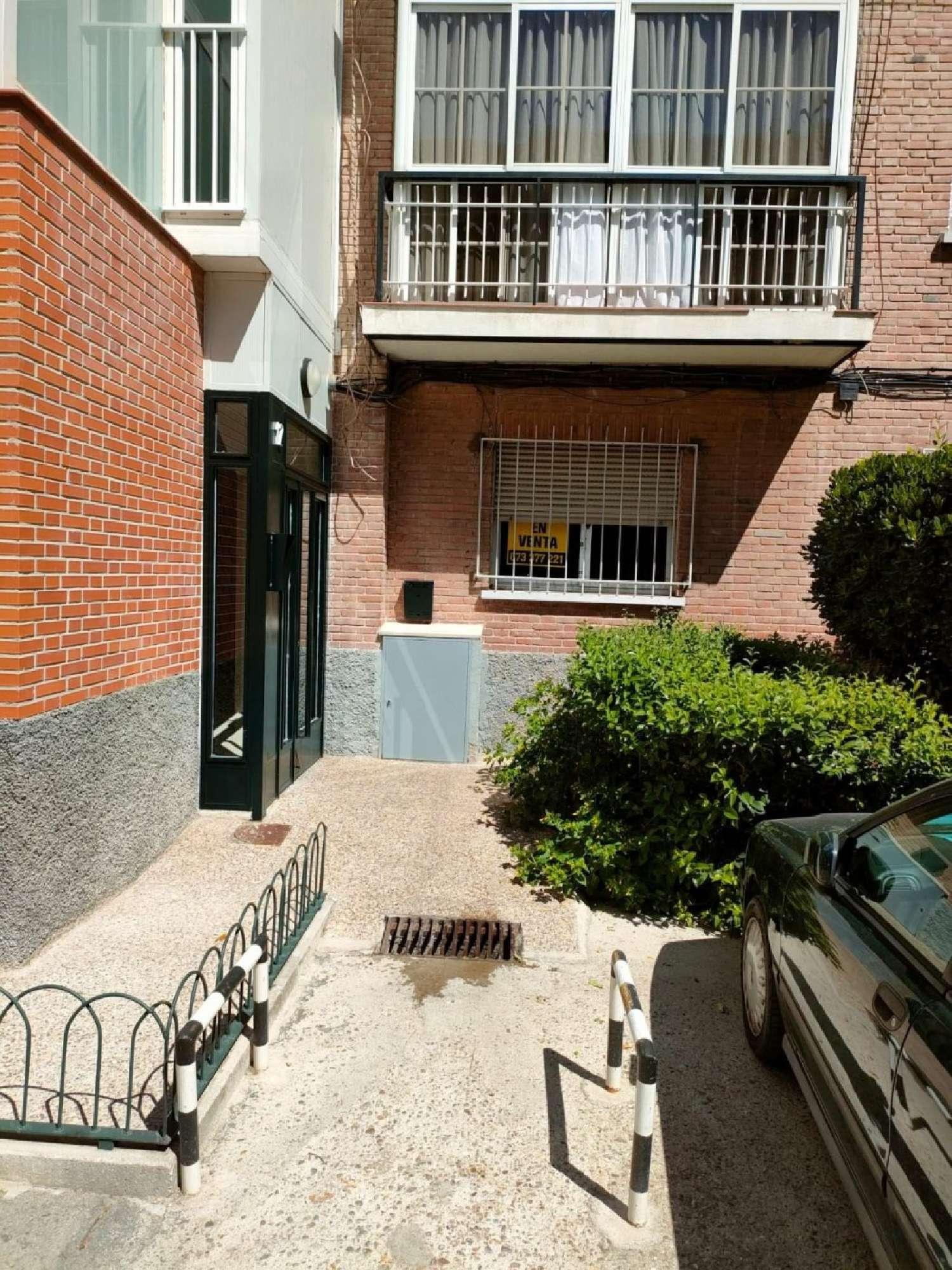 carabanchel-opañel madrid piso foto 4645614