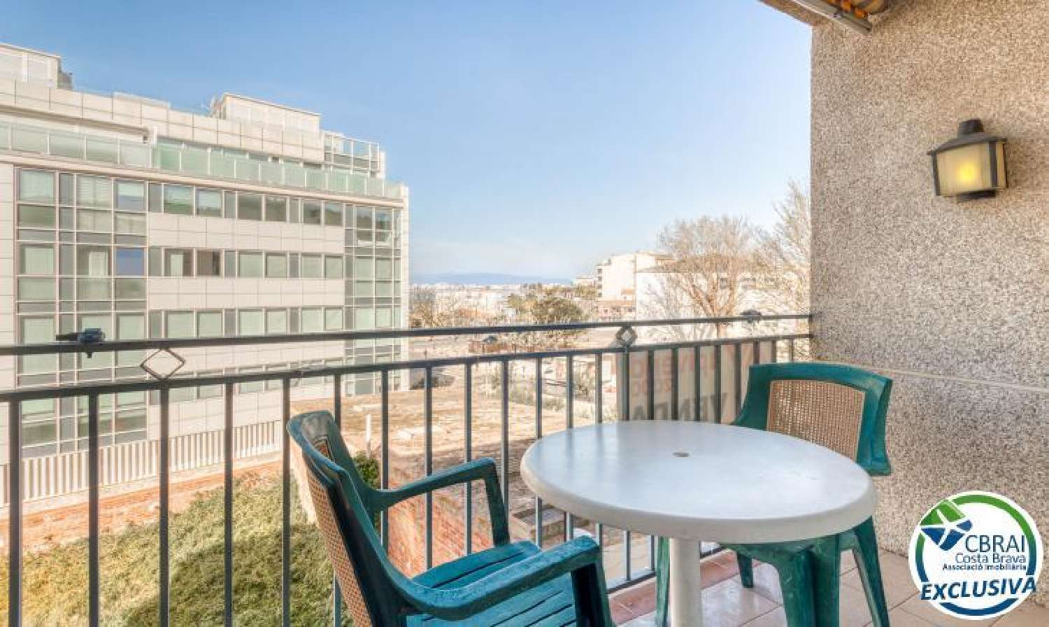roses girona appartement foto 4645936