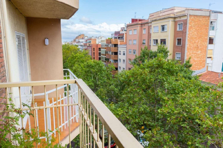nou barris-prosperitat barcelona piso foto 4659644