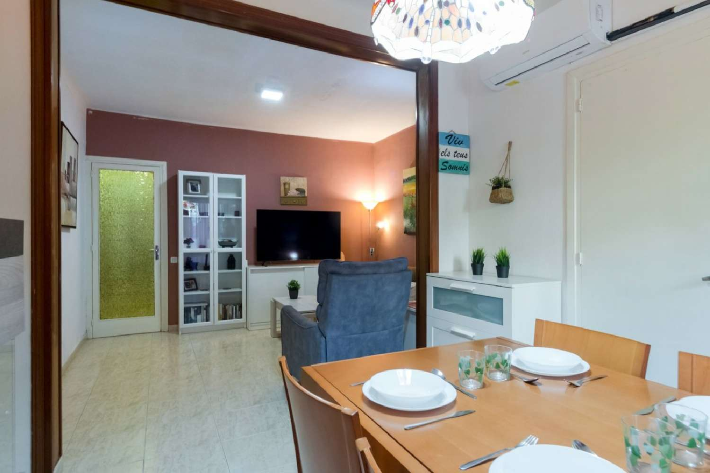 sant andreu-navas barcelona piso foto 4645787