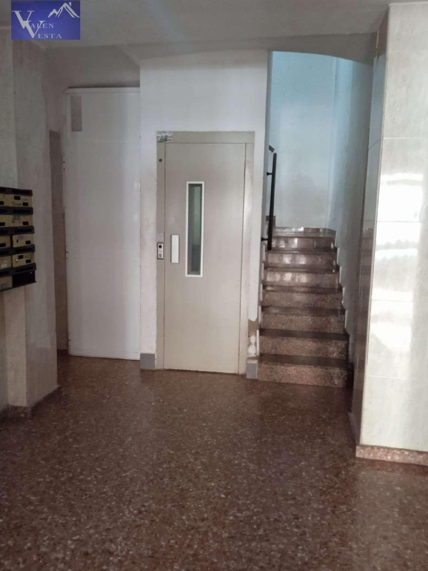 pueblo nuevo valencia piso foto 4640827