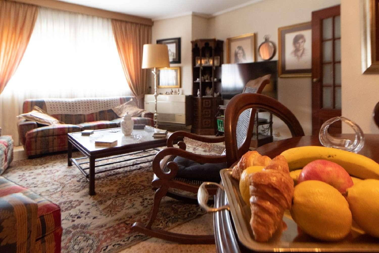 l'olivereta nou moles valencia piso foto 4658235