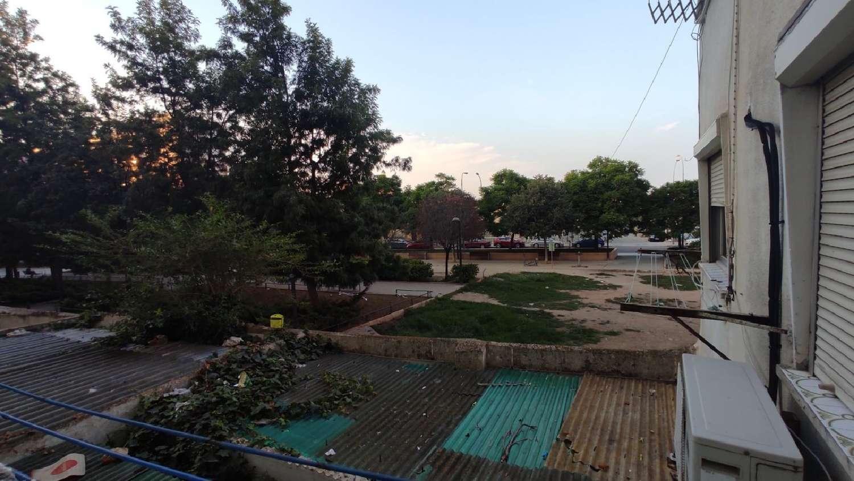 pueblo nuevo valencia piso foto 4659970